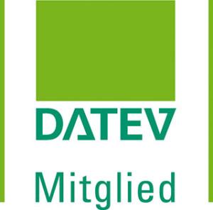 Datev Mitglied DT Steuerberatung Dreden