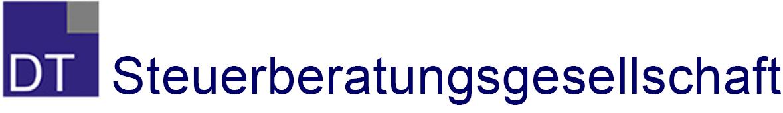 DT Steuerberatungsgesellschaft | Steuerkanzlei Dresden