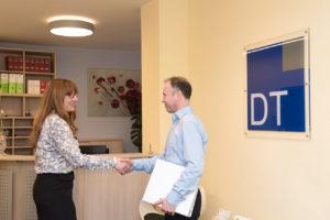 DT-Steuerberatungsgesellschaft-in-Dresden
